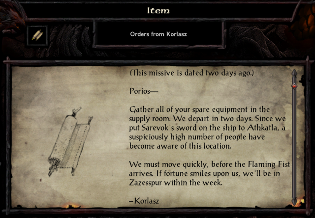 Orders from Korlasz.png