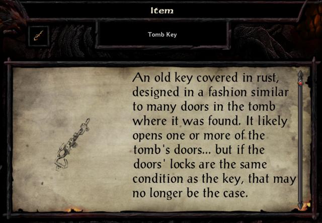 Tomb Key.png