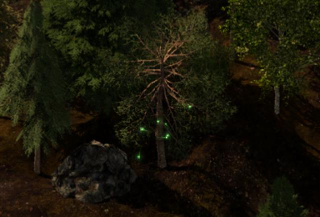 Blackbark Tree.png
