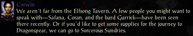 Corwin Elfsong tavern district.png