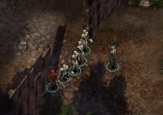Crusade guards.png
