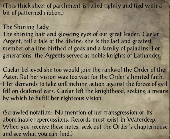 Crusader tract 1.png