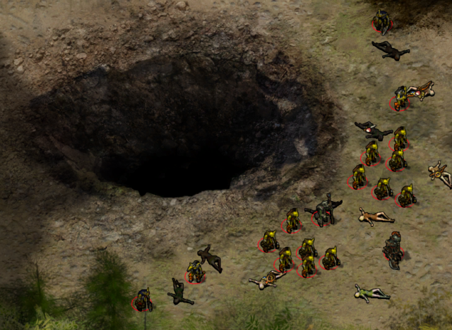 gaping hole goblins.png