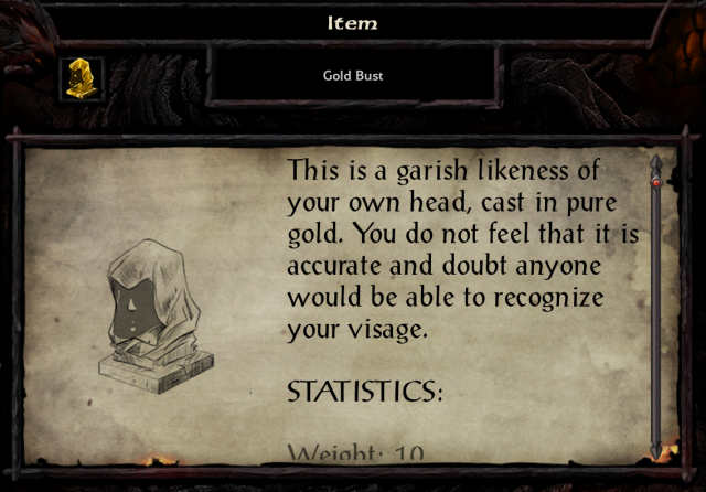 Gold Bust.png