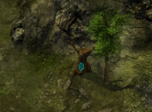 hidden loot.png