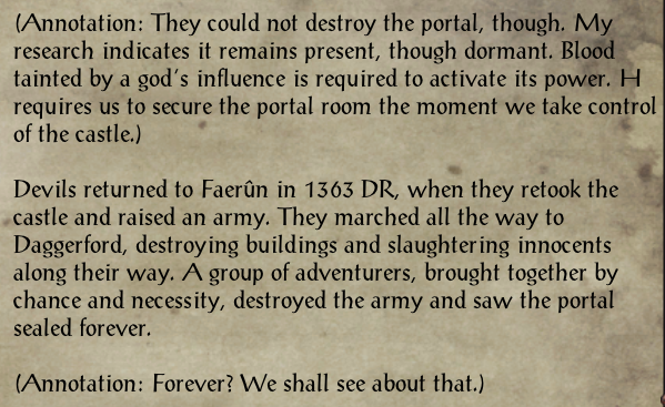 historical treatise of dragonspear castle 3.png