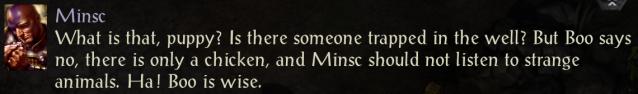 Minsc Dusty Chicken.png