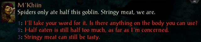 M'Khiin Goblin Hide Armor +2.png