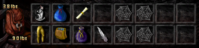 Spider Silk.png
