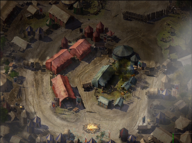 Allied Siege Camp.png