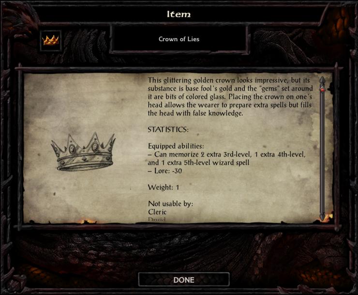 Crown of Lies.png